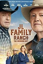 Subtitrare JL Family Ranch: The Wedding Gift