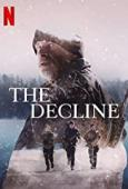 Subtitrare The Decline (Jusquau Declin)