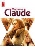 Film Madame Claude