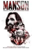 Subtitrare Manson: Music from an Unsound Mind