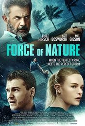Film Force of Nature