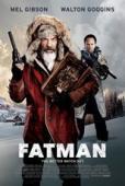 Subtitrare Fatman
