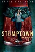Subtitrare Stumptown - First Season