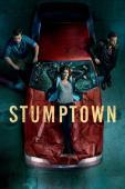 Subtitrare Stumptown - Sezonul 1