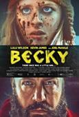 Subtitrare Becky