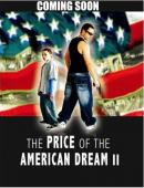 Subtitrare The Price of the American Dream II