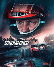 Subtitrare Schumacher