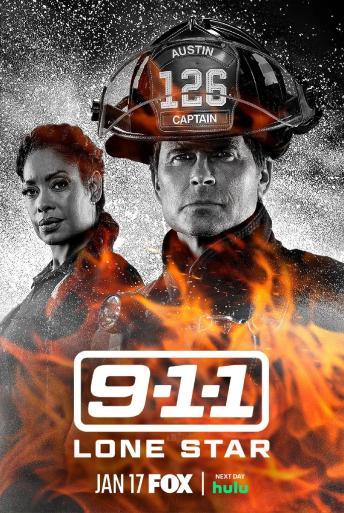 Subtitrare 9-1-1: Lone Star - Sezonul 2
