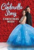 Subtitrare A Cinderella Story: Christmas Wish