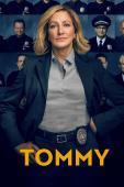 Subtitrare Tommy - Sezonul 1