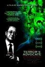 Subtitrare Terror's Advocate (L'avocat de la terreur)