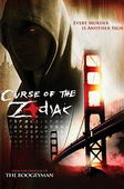 Film Curse of the Zodiac