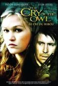 Trailer Cry of the Owl
