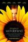 Subtitrare Phoebe in Wonderland