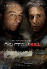 Trailer Righteous Kill