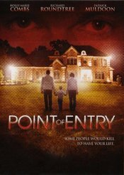 Subtitrare Point of Entry