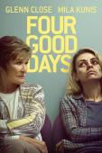 Film Four Good Days