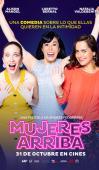 Film Mujeres Arriba