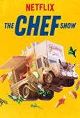 Subtitrare The Chef Show - Sezoanele 1-2