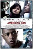 Subtitrare American Son
