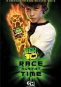 Trailer Ben 10: Race Against Time