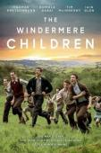 Subtitrare The Windermere Children: In Their Own Words