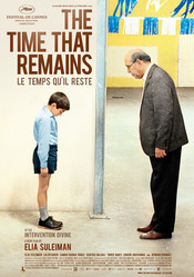 Subtitrare The Time That Remains