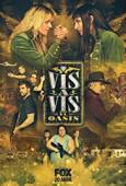 Subtitrare Vis a vis: El oasis - Sezonul  1