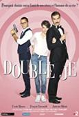 Subtitrare Double Je (Super Jimmy) - Sezonul 1