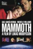 Subtitrare Mammoth
