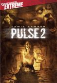 Subtitrare Pulse 2