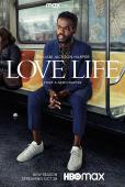 Subtitrare Love Life - Sezonul 1