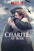 Subtitrare Charité at War - Sezonul 1
