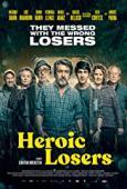Subtitrare Heroic Losers (La odisea de los giles)