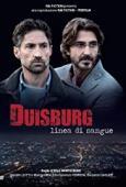 Subtitrare Duisburg - Linea di sangue