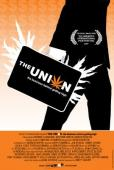 Film The Union: The Business Behind Getting High