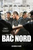 Subtitrare The Stronghold (BAC Nord)