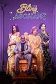 Film The Bling Lagosians
