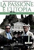 Subtitrare The Illusionary Taviani (La Passione e l'utopia)
