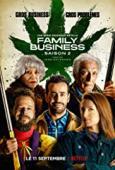 Subtitrare Family Business - Sezoanele 1-2