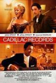 Subtitrare Cadillac Records