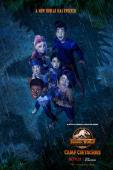 Subtitrare Jurassic World: Camp Cretaceous - S02