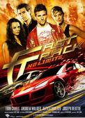 Trailer Fast Track: No Limits