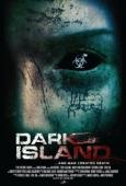 Trailer Dark Island