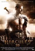 Trailer The Legend of Hercules