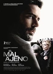 Subtitrare El mal ajeno (For the Good of Others)