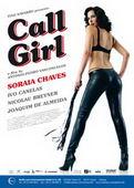Trailer Call Girl