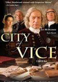 Subtitrare City of Vice