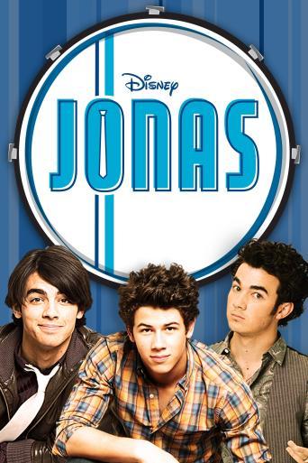 Subtitrare Jonas - Sezonul 1