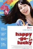 Subtitrare Happy-Go-Lucky